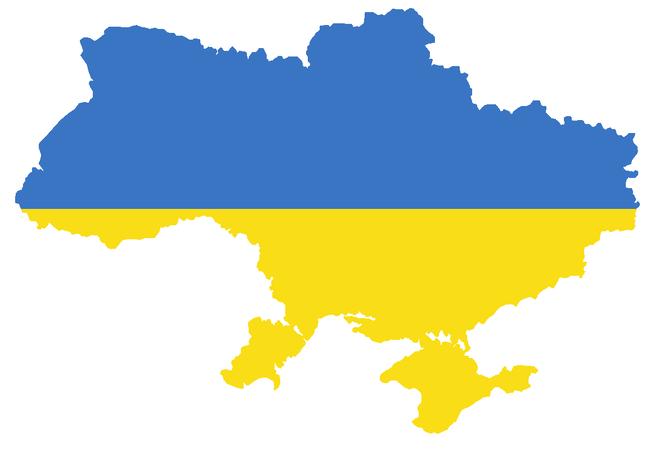 Ukraine – Life DuringCrisis