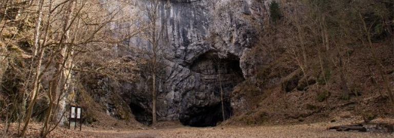 THE SCARIEST PLACES IN THE CZECH REPUBLIC (PART 1)