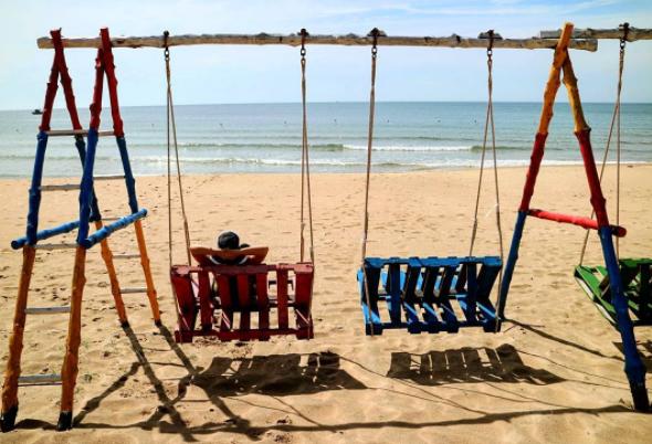 Mui Ne, Vietnam: Is it WorthVisiting?
