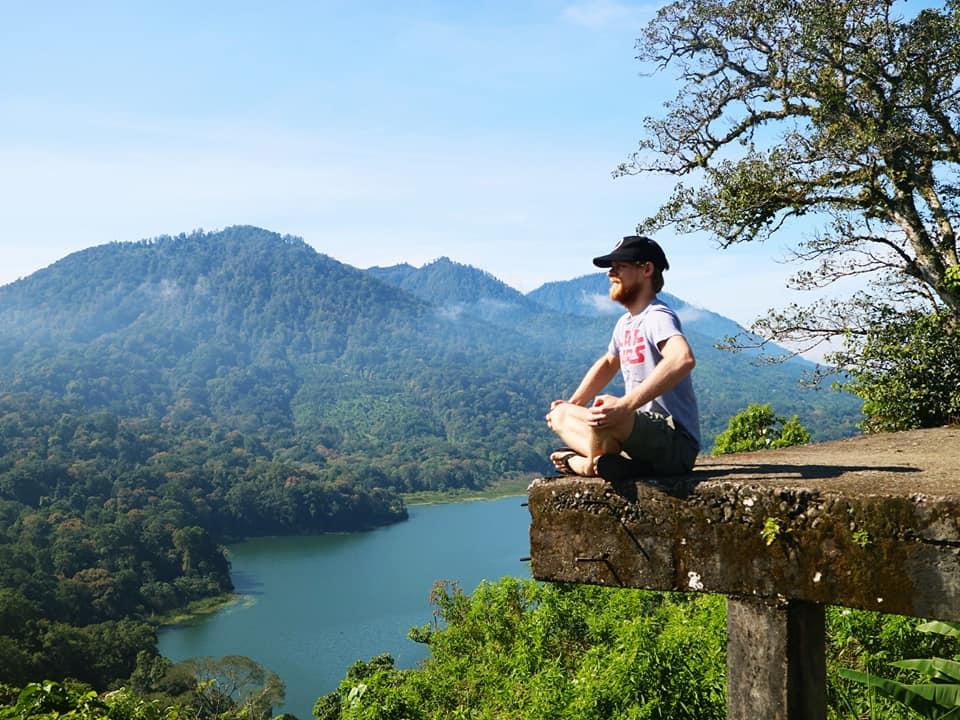 Bali Holiday: A 10(ish) DayItinerary