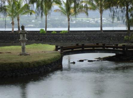 Experiencing UH Hilo – Hawaii Travel