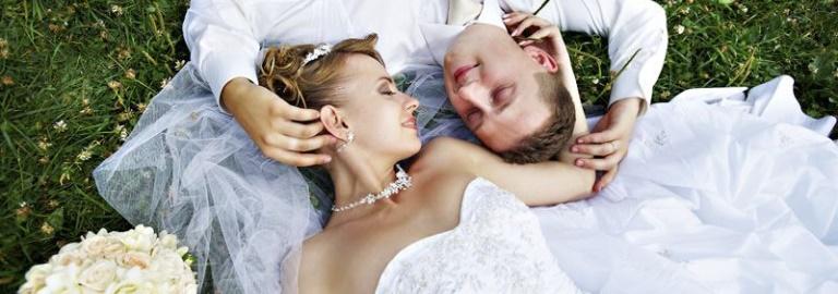 GETTING MARRIED INPRAGUE