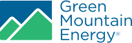 Go Green in NYC with Green MountainEnergy