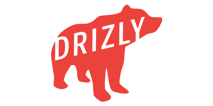 Drizly Review: Alcohol Deliveries within the Hour
