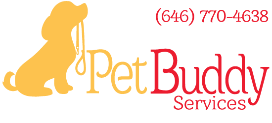 PetBuddy Services in Bushwick, Brooklyn