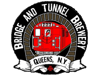 Bridge and Tunnel Brewery: Dog-Friendly Queens Bar