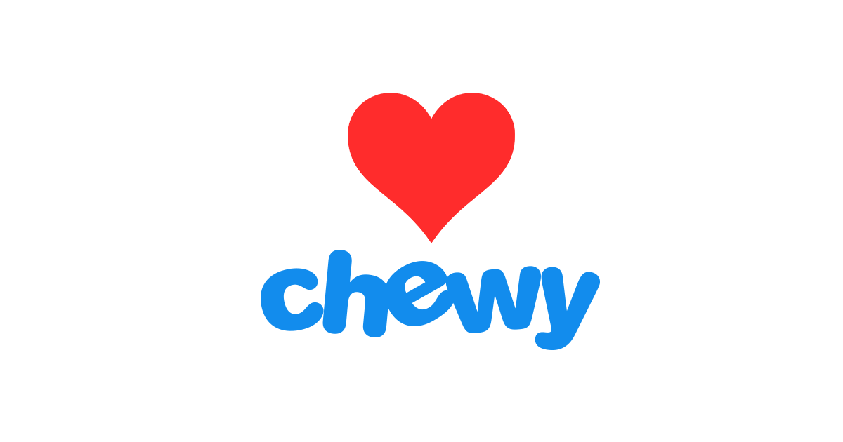 Why You Should Order Pet Supplies from Chewy.com